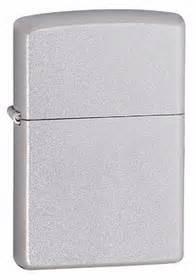 zippo lighters amp zippo accessories