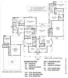 house plans with detached mother in law suite any goods small mother in law floor plans friv5games me