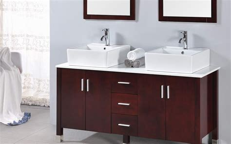 mueble de ba o a medida muebles de ba 241 o a medida baratos en madrid reparaciones