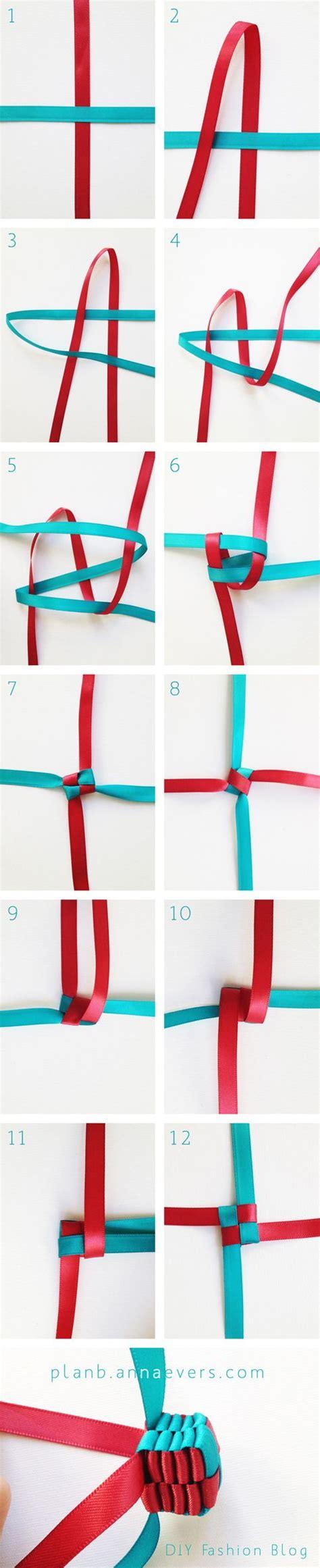 box braid homecoming mum tutorial 1247 best homecoming mums images on pinterest homecoming