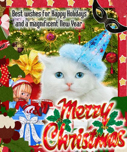 wishes christmas ecard    merry christmas wishes ecards