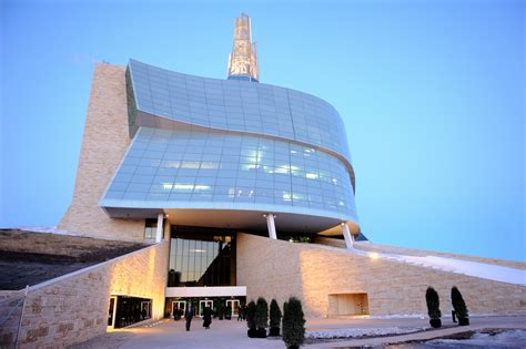 the canadian museum for human rights cmrh in winnipeg the capital the canadian museum for human rights welcome to museum 3