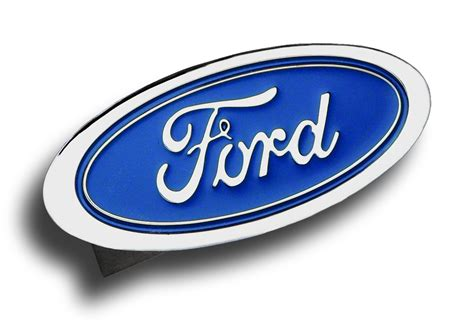 ford hitch cover ford hitch cover tow ford accessories