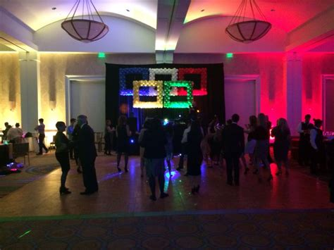 light companies in dallas 26 best olympics theme bar and bat mitzvah ideas images on