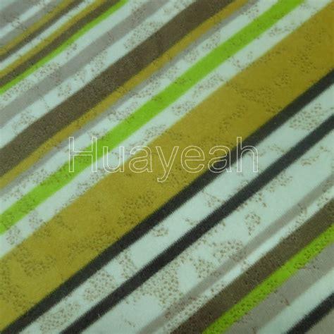 green home decor fabric green home decor fabric cotton home decor fabric bold