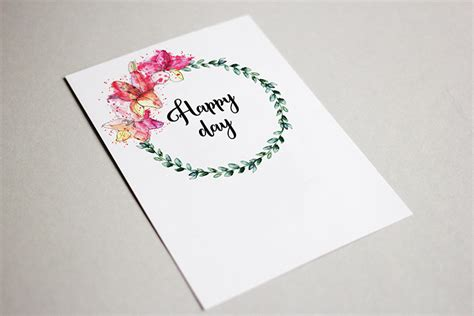 Wedding Invitation Mockup Free by Postcard Mockup 187 Psd Mockups 187 Photoshop Freebie