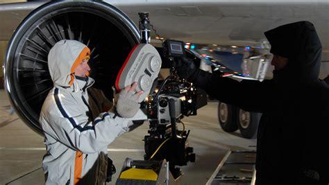 swing film crew camera crew breakdown jobs and responsibilities