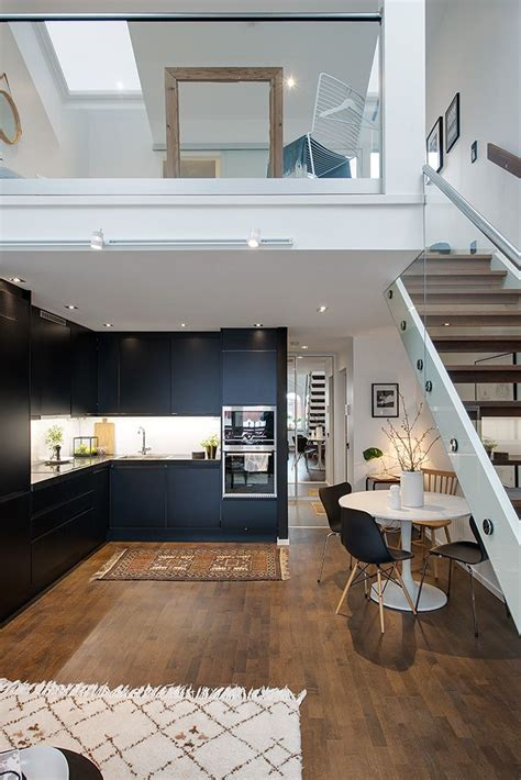 small loft best 25 small loft ideas on pinterest small loft