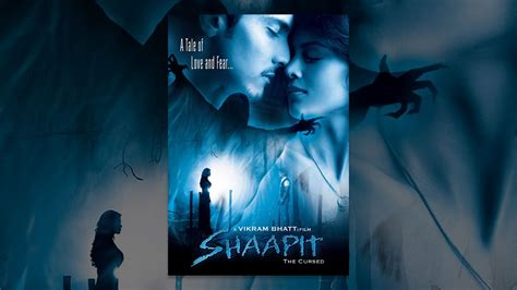 free download film larva hd shaapit hindi movies 2016 full movie hd latest