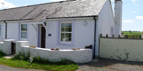 coastal cottages pembrokeshire primrose cottage nr pembroke 3 cottage in