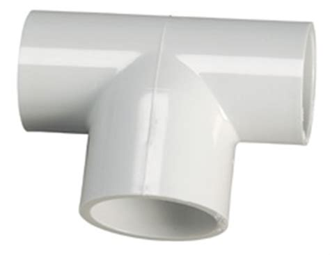 lasco swing joint configurator lasco fittings products pool spa