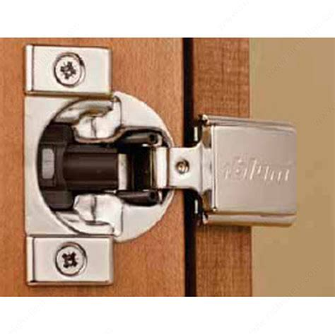 no bore concealed cabinet hinges hidden cabinet hinges no bore drawings of face frame and