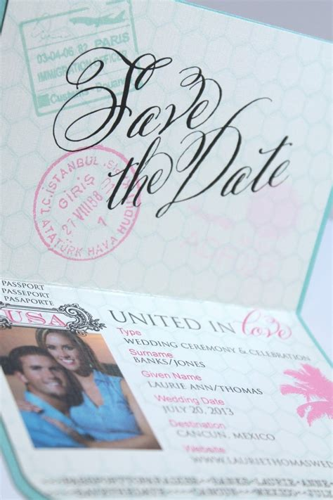 trendy destination wedding invitations most popular destination wedding save the dates ideas of
