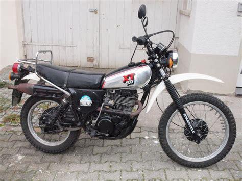 Unfall Motorrad Metzingen by Yamaha Motorr 228 Der Gebraucht Kaufen Dhd24