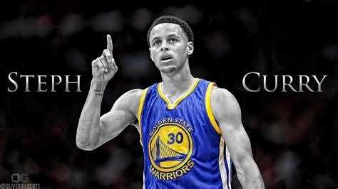 steph curry background steph curry wallpaper hd wallpapersafari