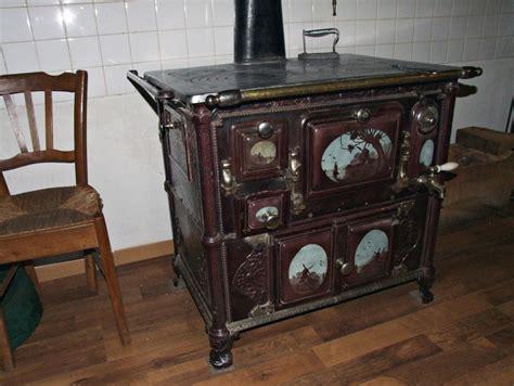 Kitchen Design Rustic 84 best images about antieke fornuizen on pinterest