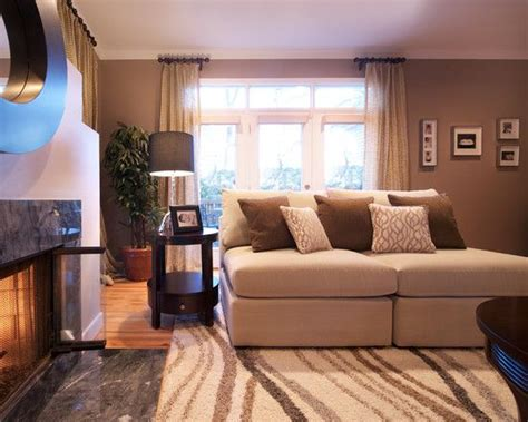 half window curtain rods half curtain rods for the home pinterest small