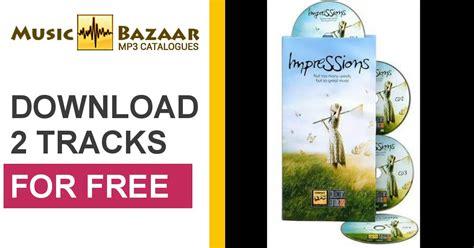 compact disc club impressions cd  mp buy full tracklist
