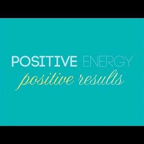 Energi Positif inspirational quotes about positive energy quotesgram