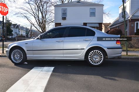 2002 bmw 330xi 2002 bmw 330xi pictures to pin on pinsdaddy