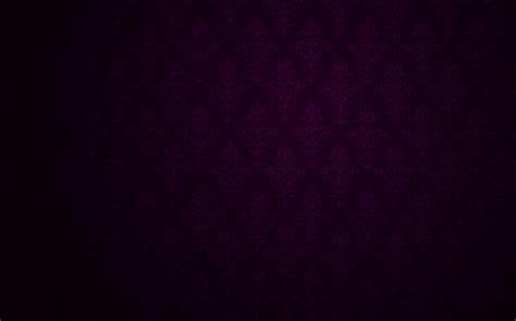wallpaper dark tumblr dark purple backgrounds tumblr purple victorian wallpaper