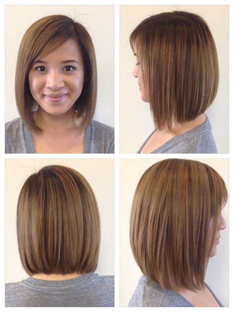16 best images about hair on pinterest bob hair styles 17 best images about hair cuts on pinterest inverted bob