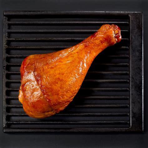 giant turkey legs 12 pc farm pac kitchens yoakum tx