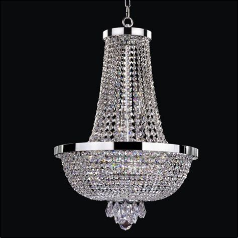 Modern Pendant Chandeliers Modern Empire Chandelier Modern Time 603