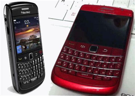 Bb Onyx2 sweetie shop blackberry bold 9780 onyx2 price rp 2 800