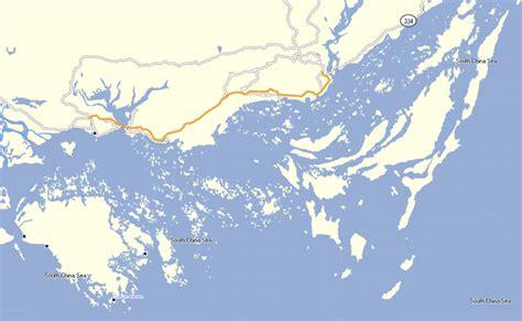 gps map kaart data garmin gps map kaart data
