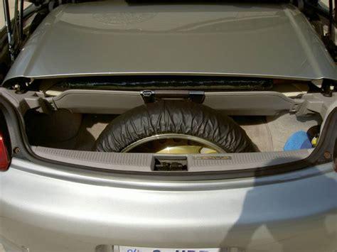 Lexus Sc430 Spare Tire sc430 spare tire kit substitute clublexus lexus