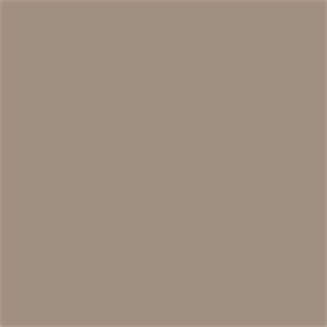 sherwin williams paint store albuquerque nm 31 best house exterior colors images on
