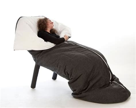 cozy and comfortable cocoon chair duvet lounger combo looks cozy warm