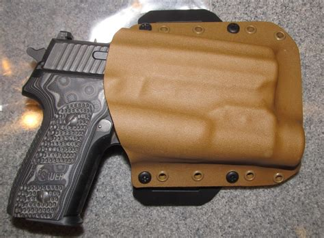 black concealment holster review black rhino concealment the firearm blogthe firearm