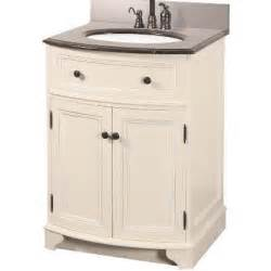 25 Inch Vanity The Pegasus Arcadia Combo Bathroom Vanity 25 Inches Antique White Araa2534 Home Furniture Guys