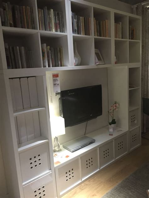 ikea entertainment center hack best 20 lappland ikea ideas on pinterest ikea