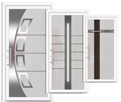 glas haust r preis ganzglasf 252 llung groke und t 252 ren gmbh glasdesign