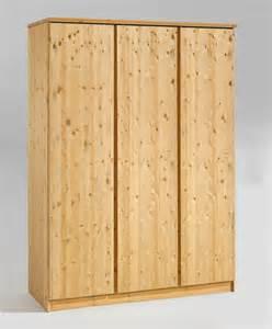 kleiderschrank massivholz kiefer kleiderschrank massivholz preis vergleich 2016