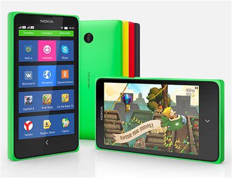 Nokia Lumia Rm 980 review the android smartphone nokia nokia x rm