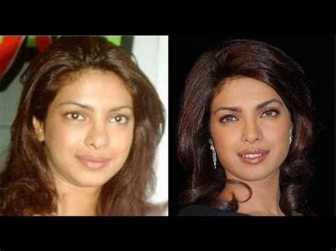 priyanka chopra without makeup pics priyanka chopra without make up youtube