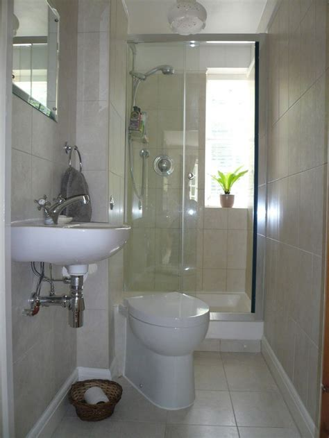 shower unit amazing tiny shower room shower cabinets for small 78 best images about bathroom ideas on pinterest toilets