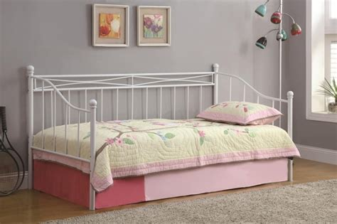 cheap toddler bed frames cheap twin beds with mattress children girl twin bed laluz