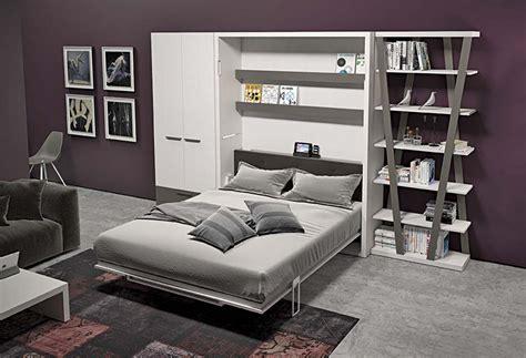soggiorno con letto a scomparsa stunning soggiorno con letto a scomparsa photos house