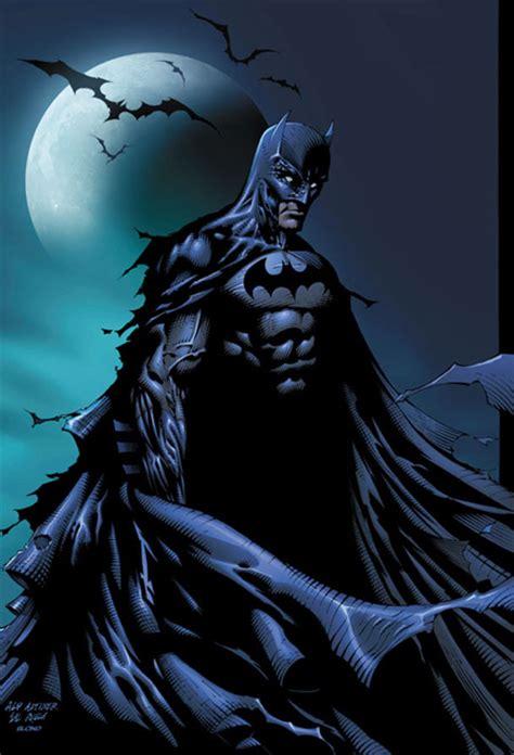 batman painting free 30 amazing batman illustrations digital paintings