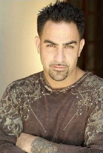 chris nunez tattoos gallery best 25 chris nunez ideas on chris nunez