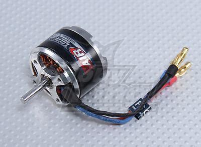 Brushless Motor Turnigy Air 3730 1000kv 3s 4s 580w 244000005 turnigy ld3730a 1000 brushless motor 1000kv rcmodelscout