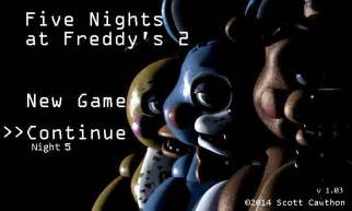 Five nights at freddys demo no download just play bestcarimages