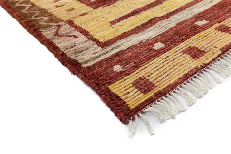 shag rug for sale brown shag area rug rugs for sale at 1stdibs