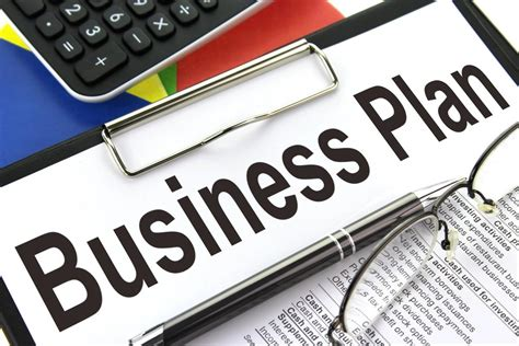 plan images business plan clipboard image