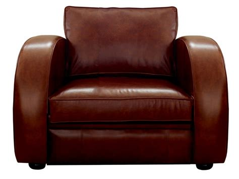 Sofa Armchair by Leather Armchair Astoria Leather Armchairs